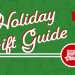 2019 Birmingham Holiday Gift Guide