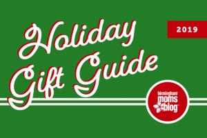 Birmingham-Moms-Blog-Holiday-Gift-Guide-600X400