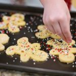 Creating Magical Holiday Traditions