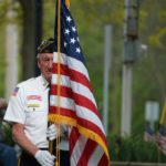 Veterans Day and Birmingham's Ties to its Creation