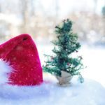 Christmas Fear :: When Your Child Despises the Holiday