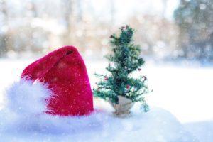 christmashat