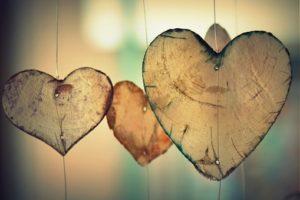 heart-700141__340