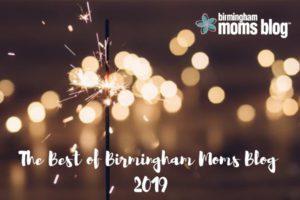 Best_of_BMB_2019