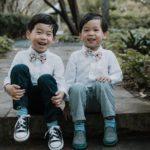 Diversity in Children's Dentistry :: The Heart of Dr. Quyen Ying's Practice