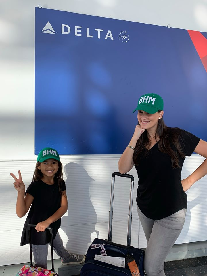 What We Love About Our Aviate Hats