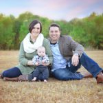Birmingham Moms Blog :: Introducing Laura P.