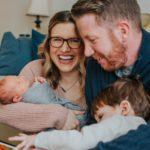 Birmingham Moms Blog :: Introducing Emily