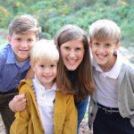 Birmingham Moms Blog :: Introducing Jocelyn