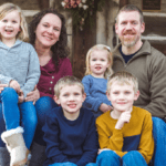 Birmingham Moms Blog :: Introducing Elizabeth
