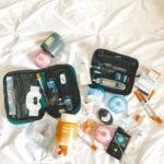 Navigating the COVID-19 Pandemic as an Immunocompromised Mama
