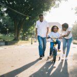 Parenting During the Coronavirus Crisis :: Making Life Work
