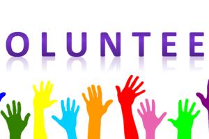 volunteer-2055043_1920