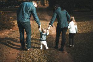 RememberThis_family