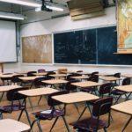 I Swore I'd Never Homeschool :: Never Say Never