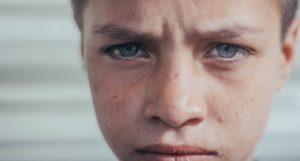 Pandemic parenting - help our children navigate their feelings