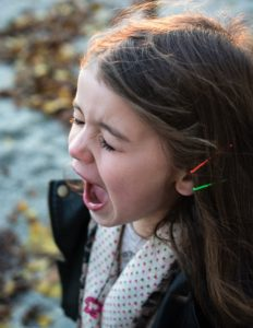 Pandemic parenting - ten tip to guide us as we help our children navigate their feelings