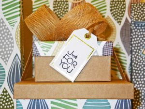end-of-the-year teacher gifts