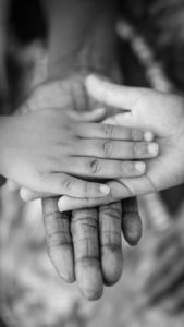 National Foster Care Month - there are meaningful ways to support foster families