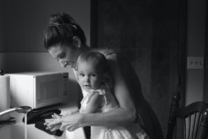 grayscale-photography-of-mother-and-child-1089077 (1)