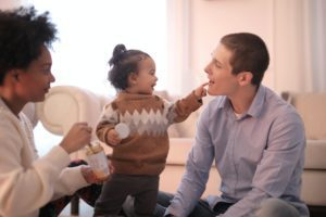 National Foster Care Month - the need is great