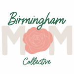 Birmingham Mom Collective