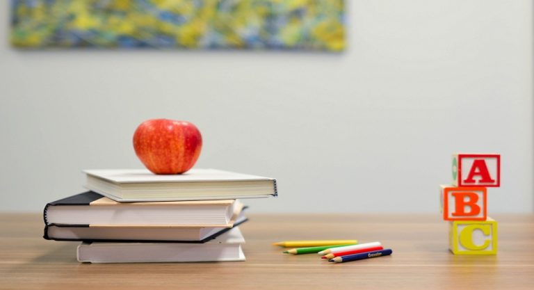 COVID, School, and the Mommy Wars