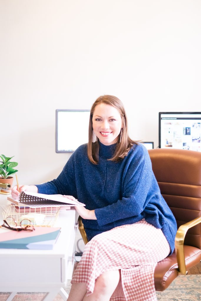 Starting a side hustle - tips from an accountant on business ownership