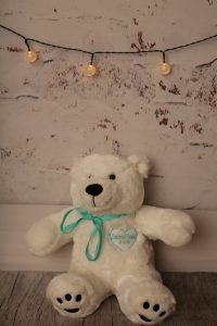What you should know about stillbirth and infant loss - Molly Bears