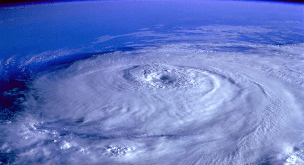 Help Hurricane Sally victims