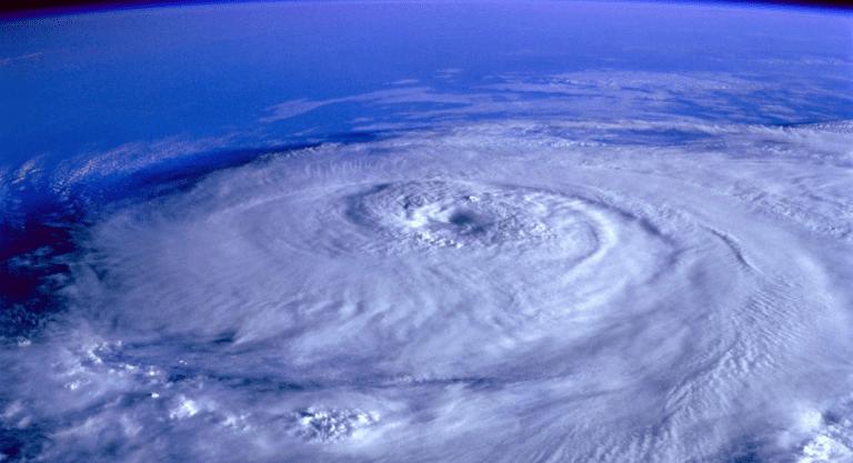 Ways to Help Hurricane Sally Victims