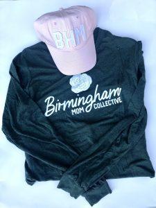 Ultimate Birmingham Christmas Giveaway