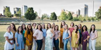 Birmingham Mom Collective