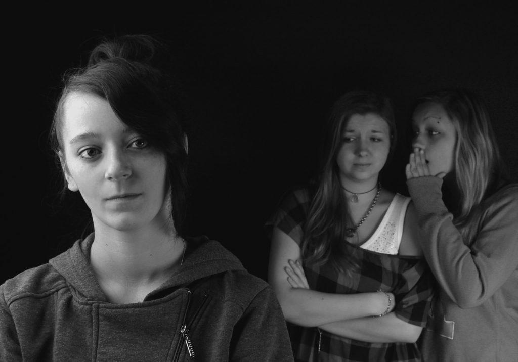 teen drama